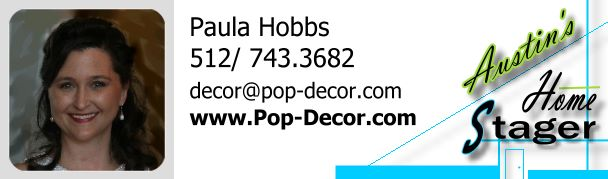 Paula Hobbs-real-estate-staging