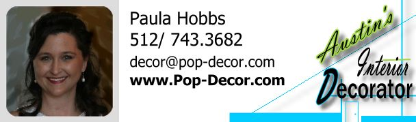 paula-hobbs-interior-decorator
