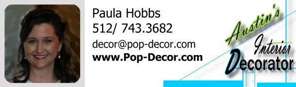 paula-hobbs-interior-decorator